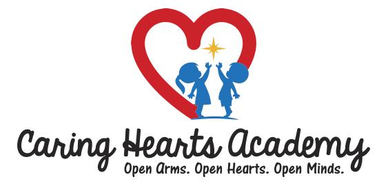 Caring Hearts Academy